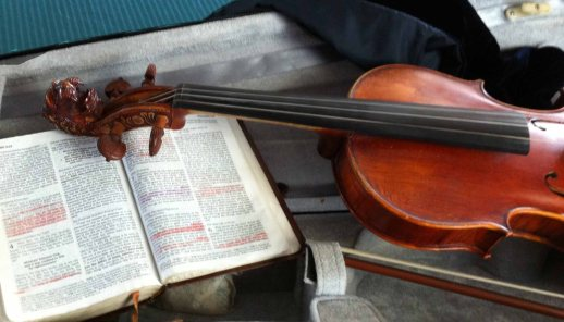 violinbible_edited-1