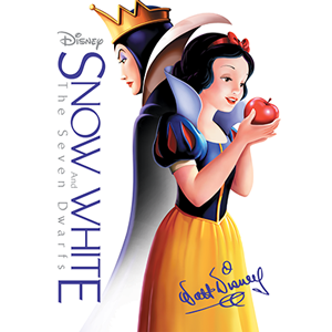 products_snowwhite_digital_c1ee24c6